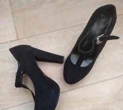 Gyönyörű cipő
