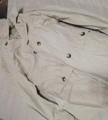 Elegáns dzseki