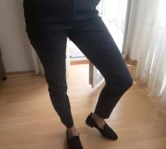 Gant sötétkék nadrág