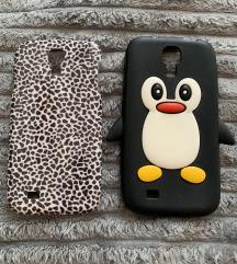 Samsung Galaxy S4 telefontok