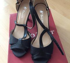 Táncos cipő - ÚJ