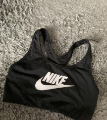 Nike sportmelltartó