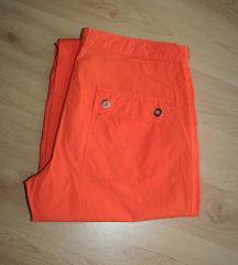 Bőszárú nadrág