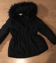 Levis ingruha+H&M kabát együtt