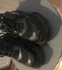 Balenciaga cipő