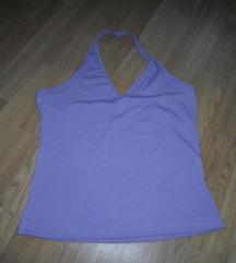 lila nyakba akasztós top