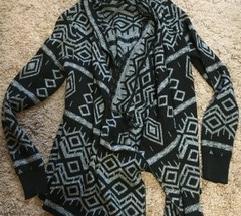 Kötött ruhák