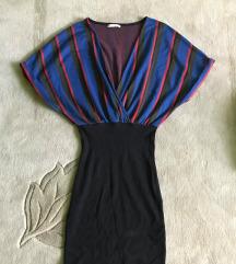 Eladó új Zara ruha
