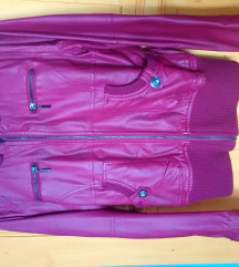 Fishbone őszi kabát L