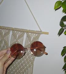 Takko napszemüveg