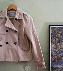 83af6e50c8 Tally Weil kabát, Siklós - gardrobcsere.hu
