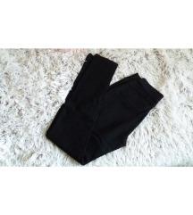 C&A leggings