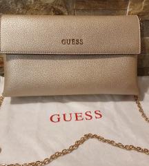 Guess táska /eredeti/ hibátlan