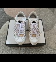 Dsquared2 cipő