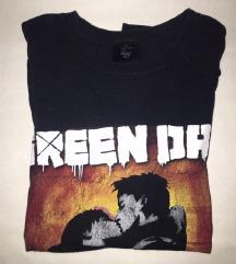 Green Day Póló