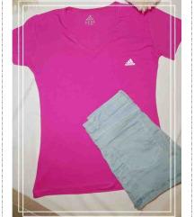 Adidas shirt 💣