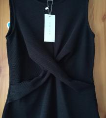 Új címkés AMISU ruha