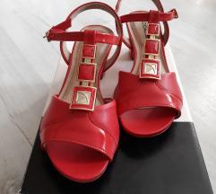 Piccadilly menyecske cipő