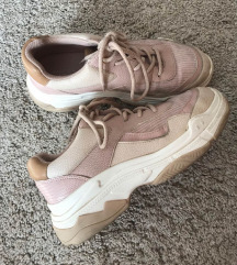Parfois Senakers cipő