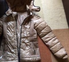 Olasz kabátka nagyon divatos Eladó!
