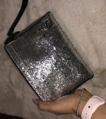 Victoria's Secret sminkes táska