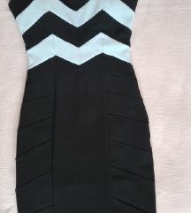 Tally Weijl XS - 34-es ruha
