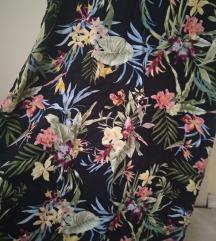 Új rövid amisu ruha