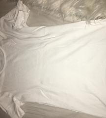 rövidujjú póló