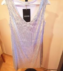 Marianna Herrhofer designer ruha- S/M méret