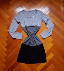 Victoria Moda ruha, tunika XS-S