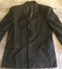 Schneider férfi öltöny 52