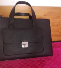 Parfois pakolós táska