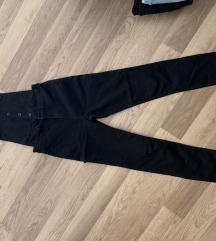 H&M kantáros nadrág