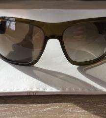 Jean Paul Gaultier napszemüveg
