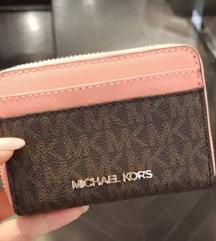 MK kis alakú pénztárca