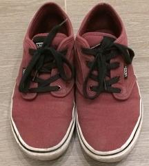 Vans Atwood cipő
