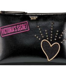 Victoria's Secret kézitáska, clutch
