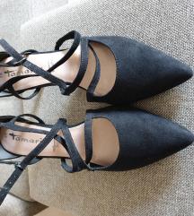 Új Tamaris cipő
