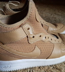 Nike Air sportcipő 43