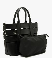Újszerű Koton kézi táska