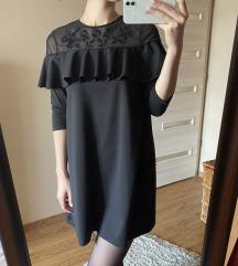 MOHITO little black dress