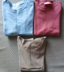 XS, 34 - Több hosszú ujjú póló, pulcsi