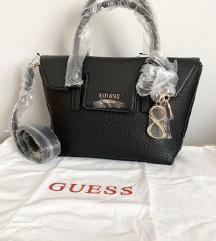 GUESS eredeti címkés női táska