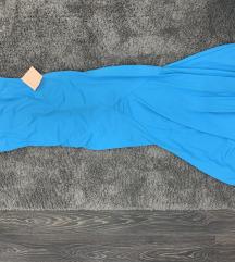 Sugarbird maxi ruha