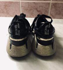 Tutto Bene cipő 39