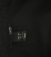 H&M ing tunika