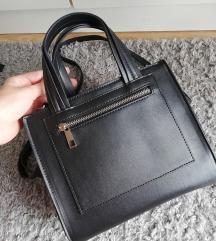 Reserved kistaska ❣️foxpost az árban ⚠️