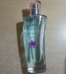 Lazell Capree Flower