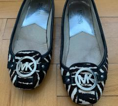 Eredeti Michael Kors balerina cipő