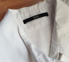 Hugo Boss fehér ing